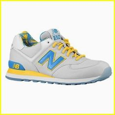 buy online 8b9d2 2f454 Searching for more info on sneakers  Then simply click through here for  extra info.