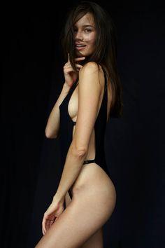 Klaudia Ungerman