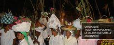 Trilhas & Montanhas - Cabo Verde (Santo Antão)