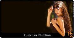 Yulechka Chitchan - Bellazon - Models | Stars | Celebrities | Glamour