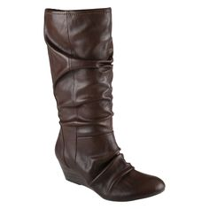 ALDWORTH - women's tall boots boots for sale at ALDO Shoes.