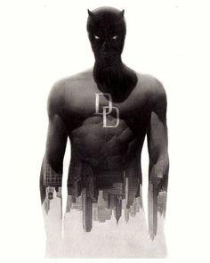 Waiting for Season 3  Art by Greg Ruth  #marvelcomics #Comics #marvel #comicbooks #avengers #captainamericacivilwar #xmen #xmenapocalypse  #captainamerica #ironman #thor #hulk #hawkeye #blackwidow #spiderman #vision #scarletwitch #civilwar #spiderman #infinitygauntlet #blackpanther #guardiansofthegalaxy #deadpool #wolverine #daredevil #drstrange #infinitywar #thanos #magneto #cyclops http://ift.tt/2c4WnHz