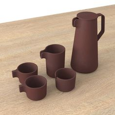 New product launches at designjunction 2013