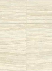 "View the Daltile SN07-18181P Santino 18"" x 18"" Porcelain Chiaro Tile Flooring at Build.com."