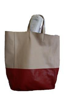 Celine Cabas bag < MARCAS GOLD   MaPomme: 1ª Comunidade de compra e venda online I moda segunda mão