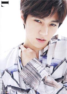 [SCAN] #인피니트 – Last Romeo Japanese Ver. : Limited Ed. Ver A by IzumiFura http://wp.me/p2Jnj5-4Hr Myungsoo pic.twitter.com/KB9kHSB02K