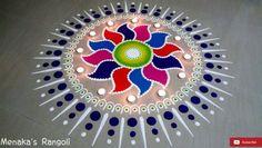 Latest Best Award Winning Rangoli Designs for Diwali with Diya & Flower Themes for Competitions, Simple Easy Deepavali Rangoli Patterns, Beautiful HD Images Easy Rangoli Designs Diwali, Rangoli Simple, Rangoli Designs Latest, Latest Rangoli, Rangoli Designs Flower, Rangoli Patterns, Rangoli Ideas, Colorful Rangoli Designs, Diwali Rangoli