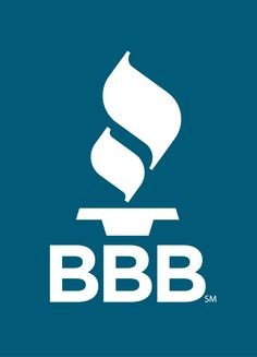 Timeshare company accused of swindling consumers out of thousands http://bbb.org/h/74m  #BBBAlert