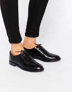 5893d67d1 7 Best Shoes images in 2016   Flat Shoes, Flats, Shoes style