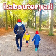 Uitje met kids: kabouterpad wandelen - Apocalypse Now And Then 3 I, Kids And Parenting, Cool Kids, Activities For Kids, Meet, Vacation, Adventure, Lazy Sunday, Bungalows
