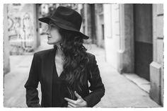003-eva betoret-fotografo valencia-fotografo musical-fotografia promo bandas