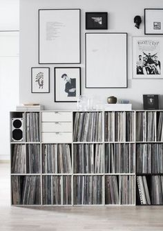 records & prints                                                                                                                                                                                 Plus