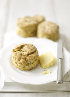 sweet and sage apple pie muffins apple and sage apple gruyere and sage ...