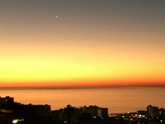 Cape Town, Celestial, Sunset, Outdoor, Outdoors, Sunsets, Outdoor Games, The Great Outdoors, The Sunset