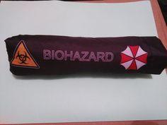 Parapluie Bio Hazard