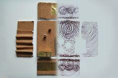 Waves of Soundscape 01-Alice Bonicelli-2014