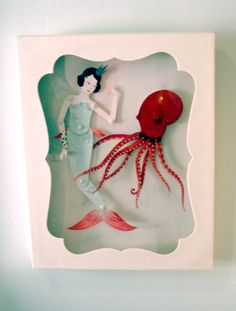 amy earles- idea for framing