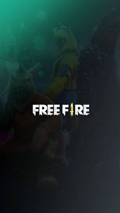 Download Free Fire wallpaper by MarwenAffy - 99 - Free on ZEDGE™ now. Browse millions of popular freefire Wallpapers and Ringtones on Zedge and personalize your phone to suit you. Browse our content now and free your phone 4k Gaming Wallpaper, Game Wallpaper Iphone, 4k Wallpaper For Mobile, Phone Wallpaper Images, Mobile Legend Wallpaper, Graphic Wallpaper, Gaming Wallpapers, Disney Wallpaper, Doraemon Wallpapers