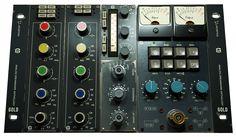 Resultado de imagem para gold analog dreamware anthology