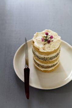 lemon poppy seed layer cake - photo #32