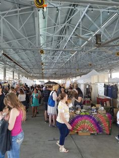 The boho market and Dallas Farmers Outdoor market were fun to visit. We bought a plumeria from a man that was so passionate about his plants, I think I can still hear him talk about it.