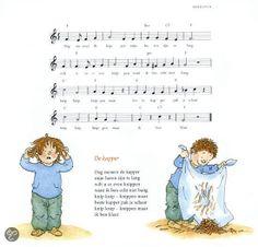 Kapper Preschool Lessons, Music For Kids, Kids Playing, Teaching, Google, School, Note, Boys Playing, Preschool Schedule