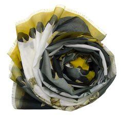 Tous à Bienne pour les foulards Dadadésir: Ce samedi 19 novembre, la marque Dadadésir… #MODE #Bienne #dadadesir #Foulards #imprimés