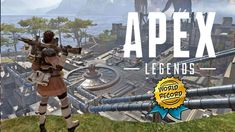 Free Coins and Tokens No Survey Apex Legends - Apex Legends Hack Without Human Verification  Apex Legends Mod APK - Apex Legends Free Coins and Tokens  How to Get Free Coins and Tokens on Apex Legends Without Waiting - Apex Legends hack Android-iOS How to Android Mobile Games, Episode Choose Your Story, Point Hacks, Legend Games, Play Hacks, App Hack, Free Episodes, Game Resources