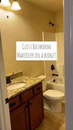 Home Renovation, Home Remodeling, Bathroom Inspiration, Bathroom Inspo, Bathroom Ideas, Bathroom Renos, Small Bathroom, Upstairs Bathrooms, Diy Home Improvement