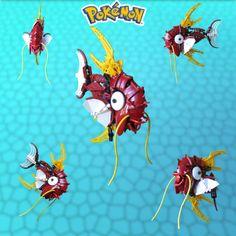 49 Best Pop Culture Pokemon Images Pokemon Stuff Drawings Pictures