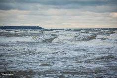 Картинки по запросу море в шторм