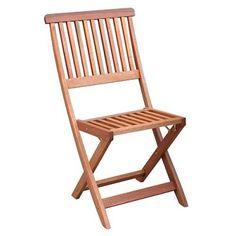Záhradný nábytok - záhradné stoly a stoličky. V ponuke má produkty ako záhradná lavička, stôl, lehátko a ratanový, drevený nábytok na záhradu alebo terasu. Záhradné sedenie na balkóne alebo terase vyriešite z pohodlia domova. Outdoor Chairs, Outdoor Furniture, Outdoor Decor, Folding Chair, Home Decor, Room Decor, Garden Chairs, Folding Stool, Home Interior Design