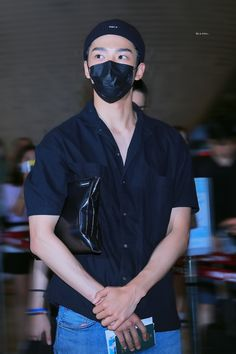 Sf 9, Prince, Mens Sunglasses, Button Down Shirt, Men Casual, Mens Tops, Shirts, Fashion, Thoughts