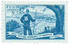 This Day in History | Mystic Stamp Discovery Center