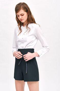 JINJI Shorts