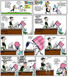 962016 Bloom County