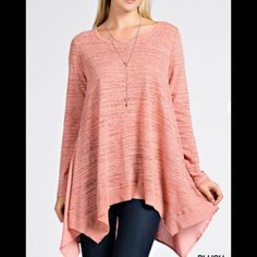 Keely - Small to Large - $36.00