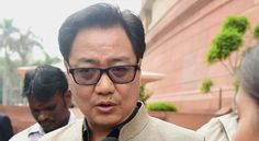 2 crore illegal Bangladeshi living in India   In an announcement which may start a political debate government on Wednesday said that around two crore illegal Bangladeshi migrants are staying in India.  As per available inputs there are around 20 million illegal Bangladeshi migrants staying in India Minister of State for Home Kiren Rijiju informed Rajya Sabha replying a written question.  Assam and West Bengal are considered to be the worst hit due to the alleged illegal infiltration from…