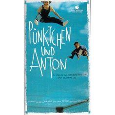 "always a favourite... ""Pünktchen und Anton"" by Caroline Link, based upon the novel by Erich Kästner"