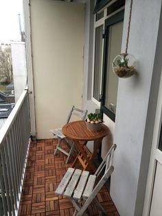 ikea runnen empfehlenswert balkon fliesen balkon in 2018 pinterest fliesen ikea und. Black Bedroom Furniture Sets. Home Design Ideas
