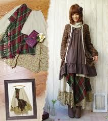 mori fashion - Google Search