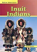 Inuit Indians - 2.1.2 - use for research