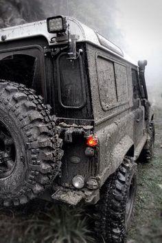 Best Land Rover Models : Illustration Description Land Rover Defender -Read More –