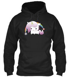 Discover Cute Unicorn With Flowers T-Shirt from Unicorn Tees, a custom product made just for you by Teespring. - Cute Gift for Unicorn Lovers Shirts, Pullover,. Cute Unicorn, Hoodies, Sweatshirts, Cute Gifts, Fantasy, Pullover, Tees, T Shirt, Lilac