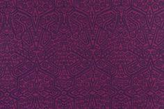 Interior Design, Custom Furnishings & Fabric by the yard Free Interior Design, Interior Design Services, Robert Allen Fabric, Pink Fabric, Custom Furniture, Magenta, Fabric Design, Cool Designs, Upholstery