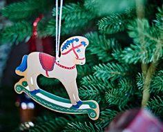 #Christmas #ornaments
