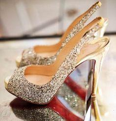 gelinlik ayakkabı swaroski taşlı