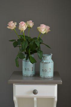 Sweet dolomiti van Marjoland in mijn interieur. Birthdays, Roses, Valentines, Color, Home Decor, Anniversaries, Valentine's Day Diy, Decoration Home, Pink