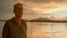 """""""Roadrunner,"""" by the Oscar-winning filmmaker Morgan Neville, presents Bourdain as both the hero and the villain of his own story. Chefs, 20 Feet From Stardom, Alison Mosshart, Josh Homme, Documentary Filmmaking, Parts Unknown, Stages Of Grief, Burning Bridges, Orson Welles"""