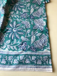 Gypsy Fabric Quilting Cotton Fabric  88 Indian fabric Cotton Fabric by yard Dresses in new Floral Print,Boho Fabric